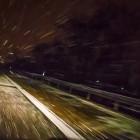 Heißa, nur noch 2-mal schlafen, dann ist endlich wieder Winter!