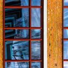 Schule – für standardkonforme Sichtweise den Kopf 90 Grad nach rechts neigen
