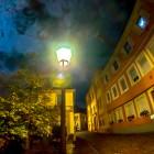 Nachts sind alle Baden-Baden – bunt 4