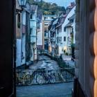 Freaky Freiburg 2
