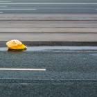 Tütenreise – zu Wasser, Straße, Schiene oder Luft?
