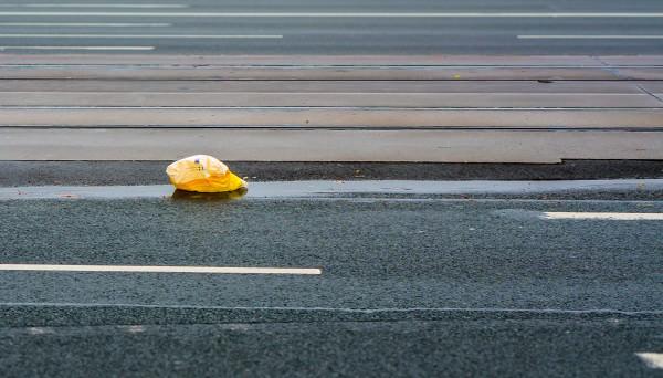 Tütenreise - zu Wasser, Straße, Schiene oder Luft?