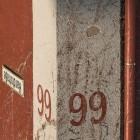 Und wenn du dich auf den Kopf stellst, das hier ist die Hardtstraße 66.