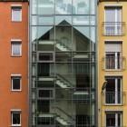Treppen-Haus