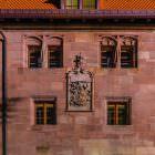 Nürnberg (aus der Serie: Jung und in der Welt zu Hause)