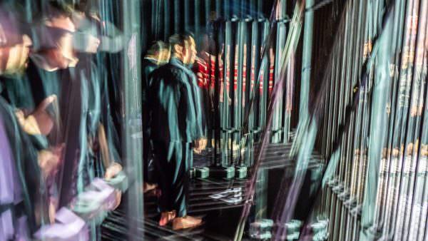 ARGO-Ende Slit-scan 1