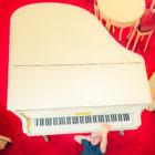 Der Mann am Klavier 2