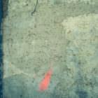 Weißabgleich 2