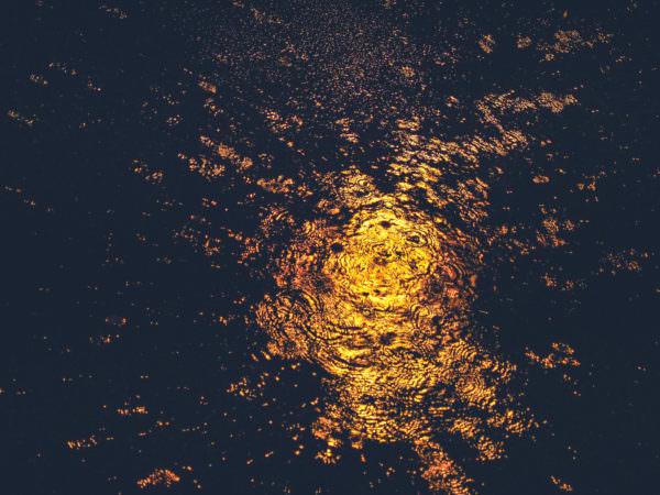 Feuer, Wasser, Erde, Luft – die Geister, die ich rief 01