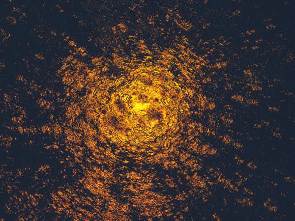 Feuer, Wasser, Erde, Luft – die Geister, die ich rief 02
