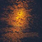 Feuer, Wasser, Erde, Luft – die Geister, die ich rief 07 und 08