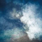 Nacht und (Doppel-)Nebel 1