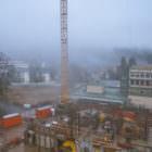 Nebel in den späten 19er und frühen 20er Jahren 01