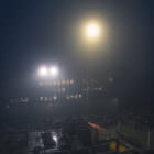 Nebel in den späten 19er und frühen 20er Jahren 02