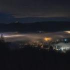 Nebel in den späten 19er und frühen 20er Jahren 05