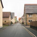 Landstreet 1 von 1000